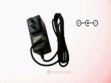 AC Adapter For Boss Drum Machines DR-670 DR-202 DR-3 Wall Charger Power Supply