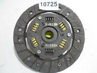 Clutch Plate Clutch Disk Ap RENAULT Clio Megane Super 5 Twingo 1200cc