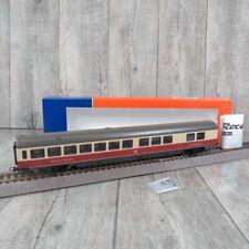 ROCO 54411 - H0 - DB - Speisewagen - OVP - #S35926