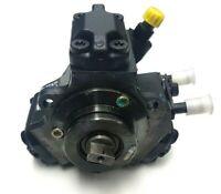 Fuel Injection Pump 0445010038 Sportage Cerato Carens / Tucson Santafe Trajet