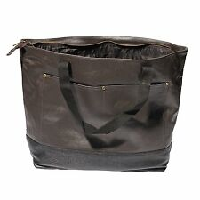 Ducti Messenger Bags - Durable, Stylish Bags for Life - Utility Tote