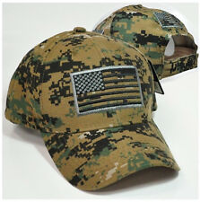SNIPER Ball Cap Navy SEAL Army 11B B4 SWAT USMC 0317 8541 GHILLIE SUIT Hat CAM0