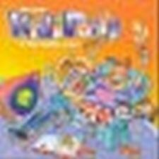 166 The Best Kid's Party in the World...Ever! : Best Album Ever (Series) CD
