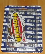 Winderosa 817845 Valve Gasket
