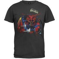 Judas Priest - Defenders of Faith T-Shirt