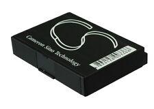 Reino Unido Batería Para Pioneer AirWare XM2go gex-inn01 990216 3.7 v Rohs