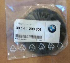 Disco interno scatola cambio -ORIGINALE- BMW 1502-2002tii, 1500-2000CS, 3 E21