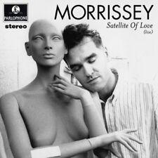 Morrissey - Satellite Of Love [New Vinyl] Canada - Import