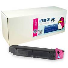 Rigenerate Kyocera TK5135M Cartuccia Toner Magenta Laser (1T02PABNL0)