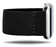 Braxley Elastic Apple Watch Band