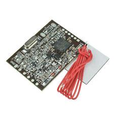X360ACE V3 Module 150MHz Support all Corona Falcon XBox Slim The Newest Version