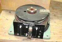 Adjust-a-Volt Variable Transformer