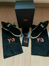 adidas Y-3 'Yuben' Sneaker Gr.42.5