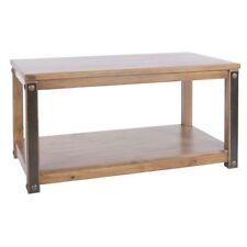 Pine Rustic Living Room Furniture