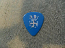 The Cult Guitar Pick Billy Duffy