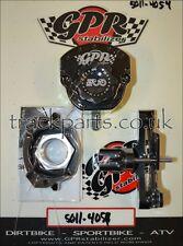 *New* GPR Steering Damper - BMW S1000RR 09-11