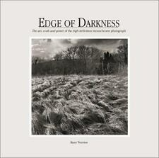 Edge of Darkness:  The Art, Craft, and Power of the High-Definition Monochrome P