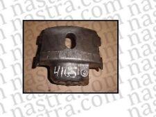 Nastra 11-4105 Disc Brake Caliper
