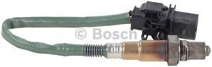 Oxygen Sensor-Actual OE Bosch 17444 fits 08-15 Smart Fortwo 1.0L-L3