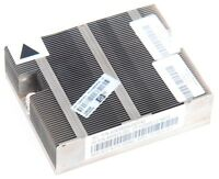 HP CPU Kühler / Heatsink für DL160 G6 / SE316M1 511803-001