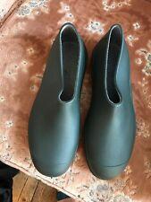 Garden Shoes Clogs Wellies Size 6 Unisex Mens Womens