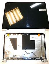 CARCASA Trasera/Back Cover Packard Bell EASYNOTE TJ62  41.4BU07.001