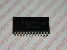 93L08PC  /  F93L08PC  /  93L08  /  Rare Fairchild Integrated Circuit