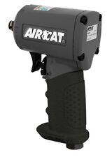 "Aircat 1055-TH 1/2"" Drive Compact Air Impact Wrench"