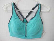 db25e8cb3f7b6 Victoria s Secret Activewear Sports Bras for Women