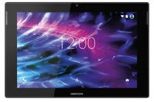 "MEDION LIFETAB S10366 MD 99781 Tablet PC 25,5cm/10,1"" 32GB 2GB Android 5.1 titan"