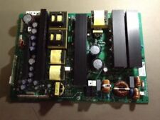 LG TV Power Supply Boards for LG