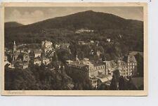Badenweiler gl1935 33.861