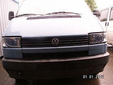 VW T4 Bj. 94 Scheinwerfer Satz mit LED-Tagfahrlicht / voll funktionsfähig