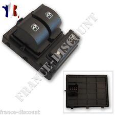 Bouton Commande de Lève-Vitre Electrique DUCATO BOXER JUMPER 6490.X9