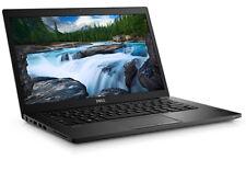 Dell Vm8g6 Latitude 7480 2.60ghz I5-7300u 7ª Generación de procesadores Intel...
