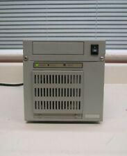 Advantech IPC-6806BP-B No HDD 6-Slot Industrial SBC PC Computer Robot Controller