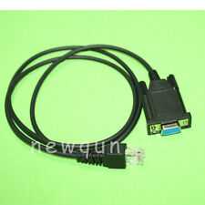 Programming Program Cable for Motorola Radio GTX LCS2000 LTS2000 GM950E CDM1550