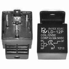 Relè intermittenza per intermiettenti PIAGGIO Ape 420 (1986-1996)