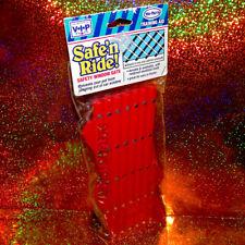 Safe 'N Ride Pet Safety Window Gate car truck dog cat vintage novelty train aid