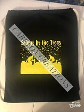 Twrnty One Pilots Trees String Backpack