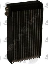 A/C Evaporator Core Rear Global 4712096 fits 2005 Toyota Sienna 3.3L-V6