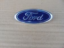 USED 1994-1998 FORD MUSTANG REAR TRUNK DECK LID EMBLEM F5ZB-6342550-AA