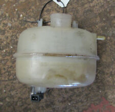LATE MG ZR ROVER 25 STREETWISE COOLANT HEADER EXPANSION TANK BOTTLE WITH SENSOR