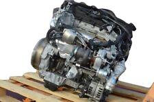 Mercedes GLK X204 220 CDI 250 CDI 651.912 Austausch Motor inkl. Einbau OM651