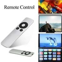 Universal Remote Control Fit for Apple TV 2 3 A1427 A1469 MC377LL/A MC572LLA