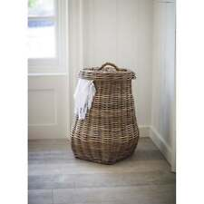 Garden Trading Bembridge Laundry Basket