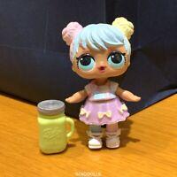 Real LOL Surprise Doll Series 2 - Bon Bon dolls toys gifts Rare XMAS GIFTS