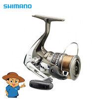 Shimano ALIVIO 4000 new saltwater freshwater fishing spinning reel 027740 Japan