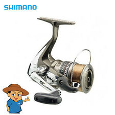 Shimano ALIVIO 6000 new saltwater freshwater fishing spinning reel 027757 Japan