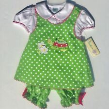 360492bd67 Peaches  n Cream Outfits   Sets (Newborn - 5T) for Girls